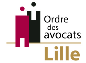 Ordre Avocats Lille