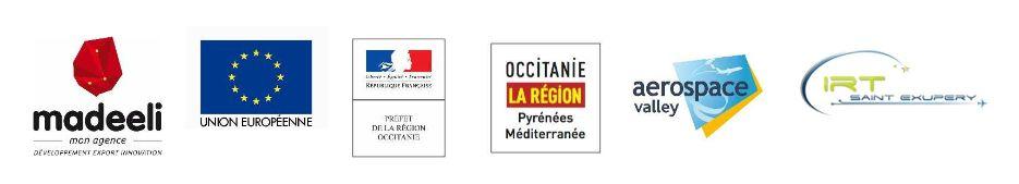 madeeli occitanie