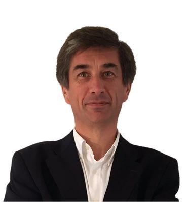 Alexandre-Duparc-ADICI_