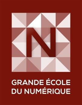 Grande_ecole_numerique